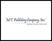 MT publishing web