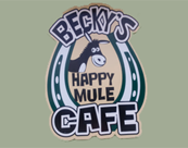 happy mule logo 2