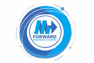 moving forward madison co logo