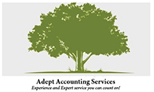Adept Accounting Services