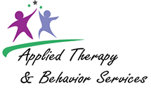 Applied Therapy