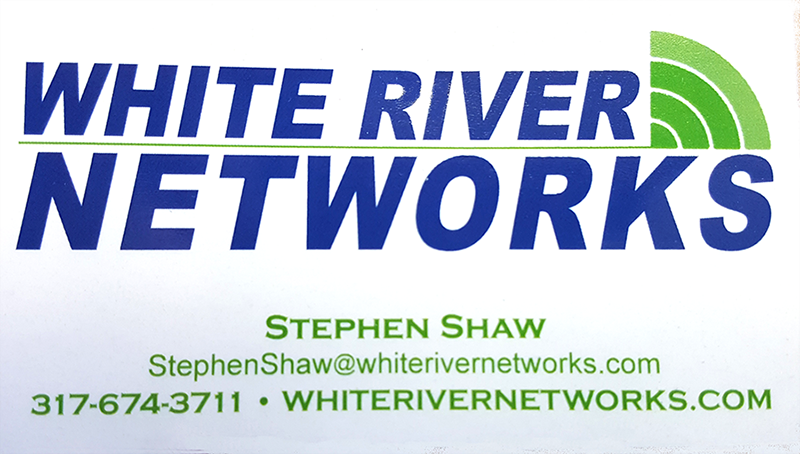 white river network logo2