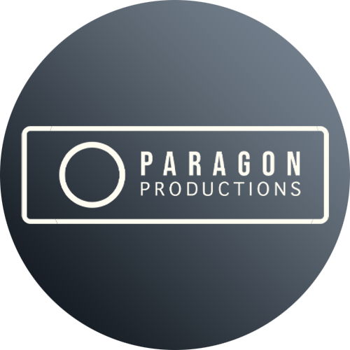 paragon productions