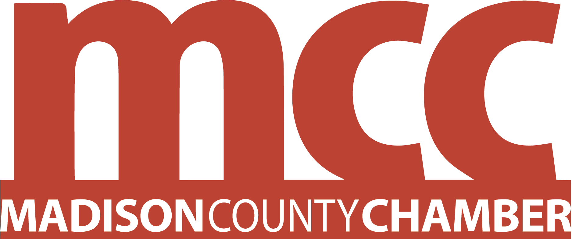 Madison County Chamber