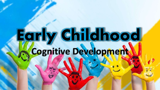 Early Childhood Care In Madison County