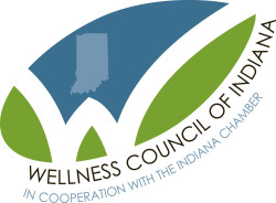 2016 Indiana Health and Wellness Summit Report